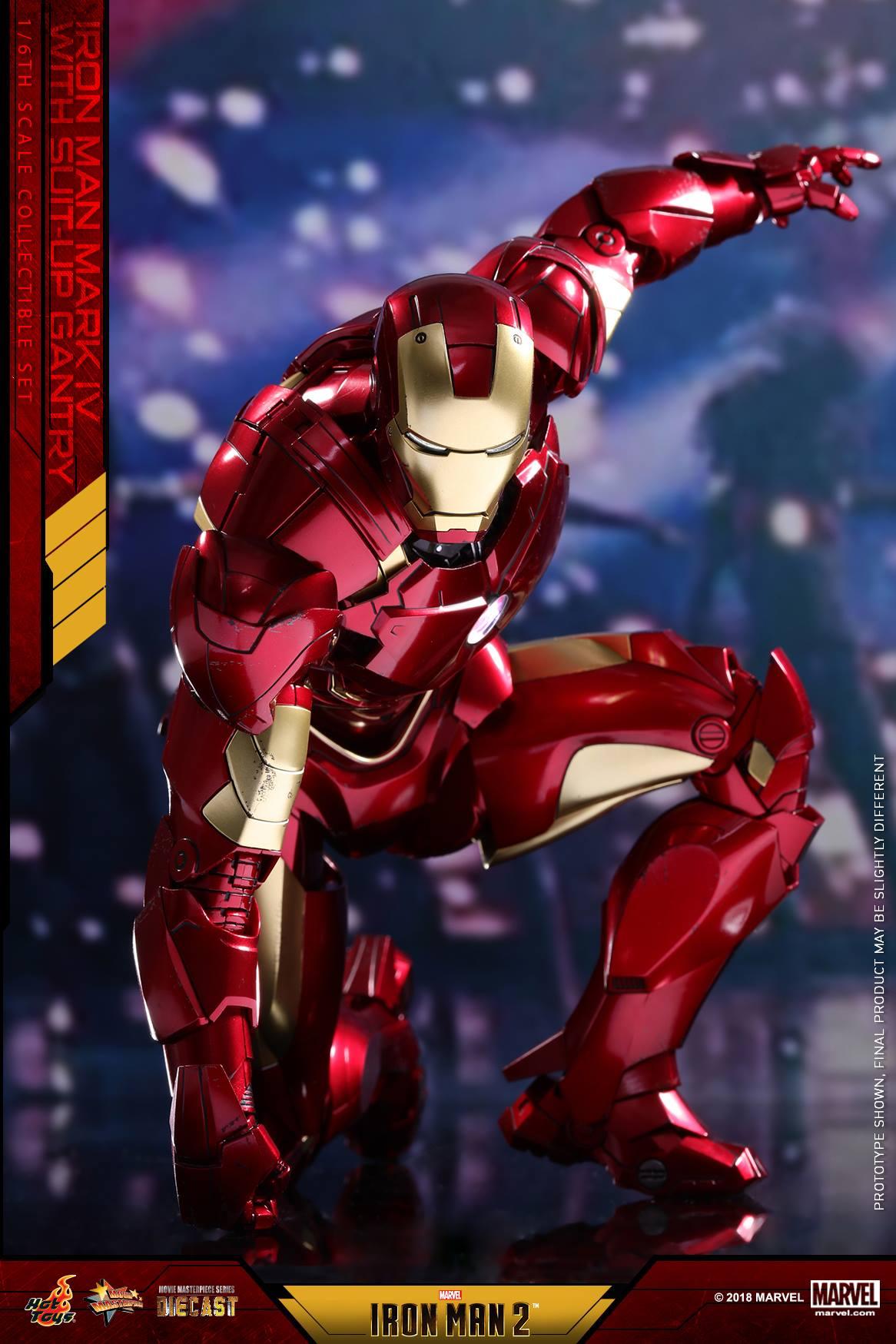 Hot-Toys-Iron-Man-MKIV-with-Gantry-024