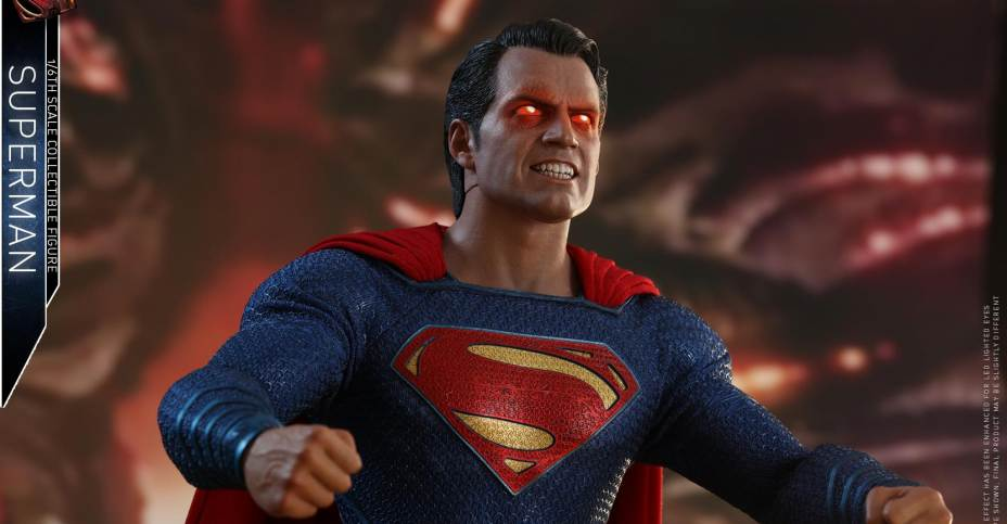 Hot-Toys-Justice-League-Superman