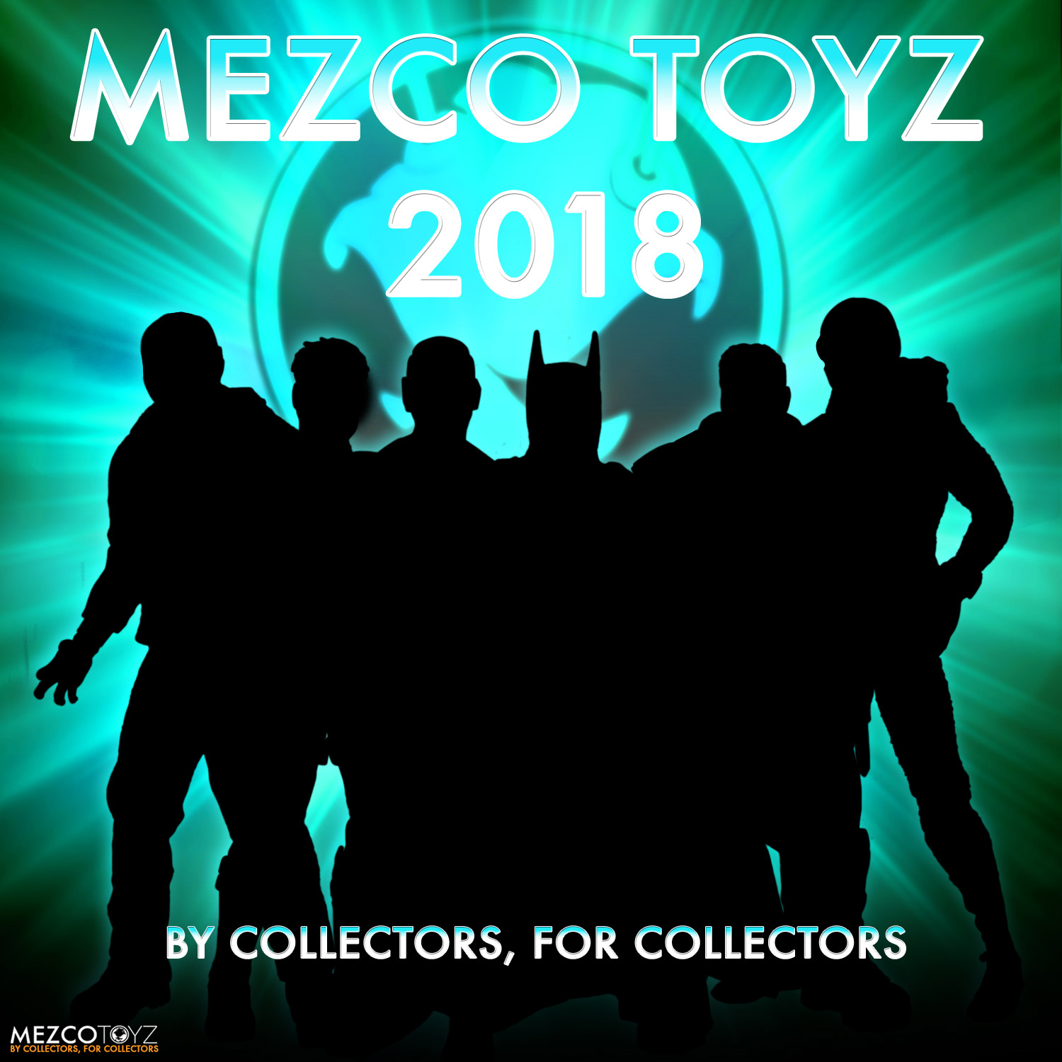 Mezco-Toy-Fair-2018-Previews-001