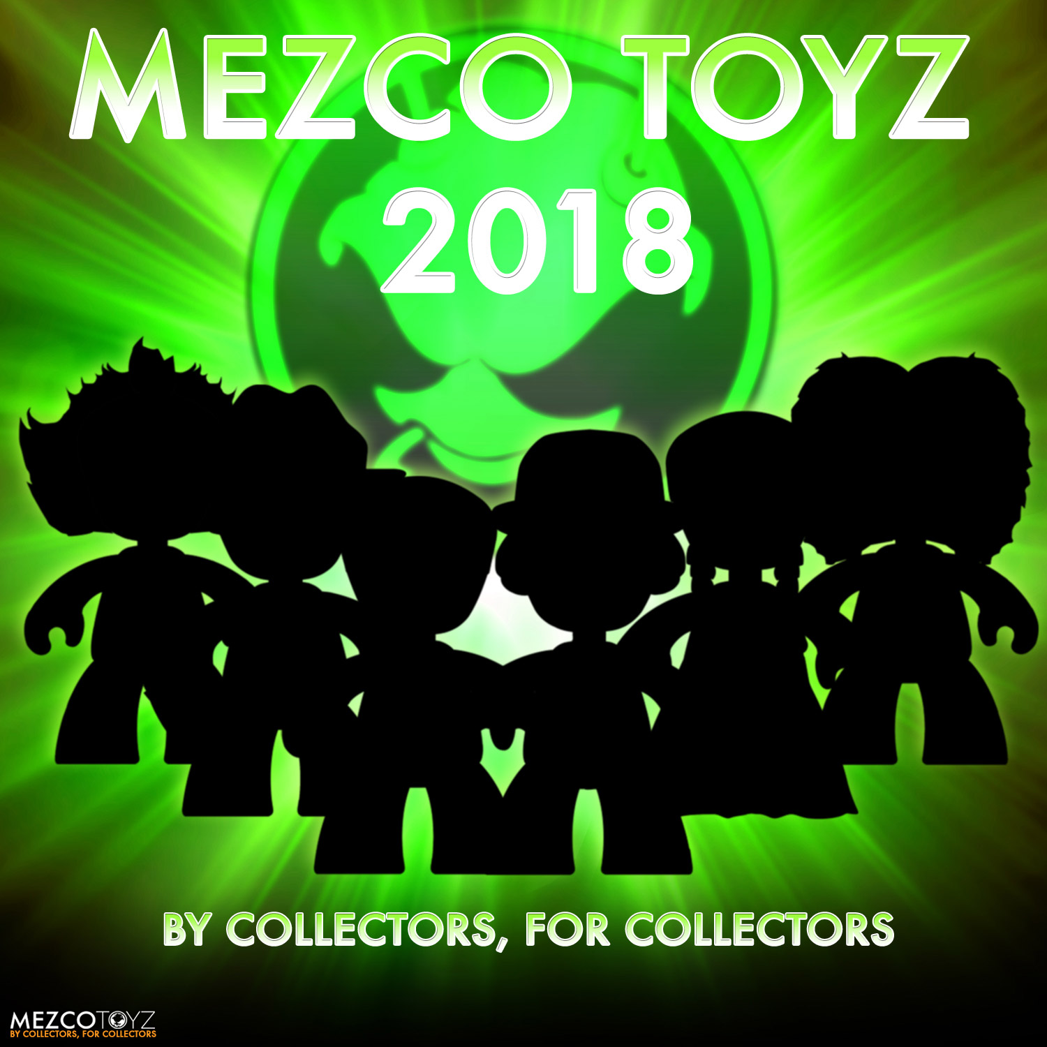 Mezco-Toy-Fair-2018-Previews-003
