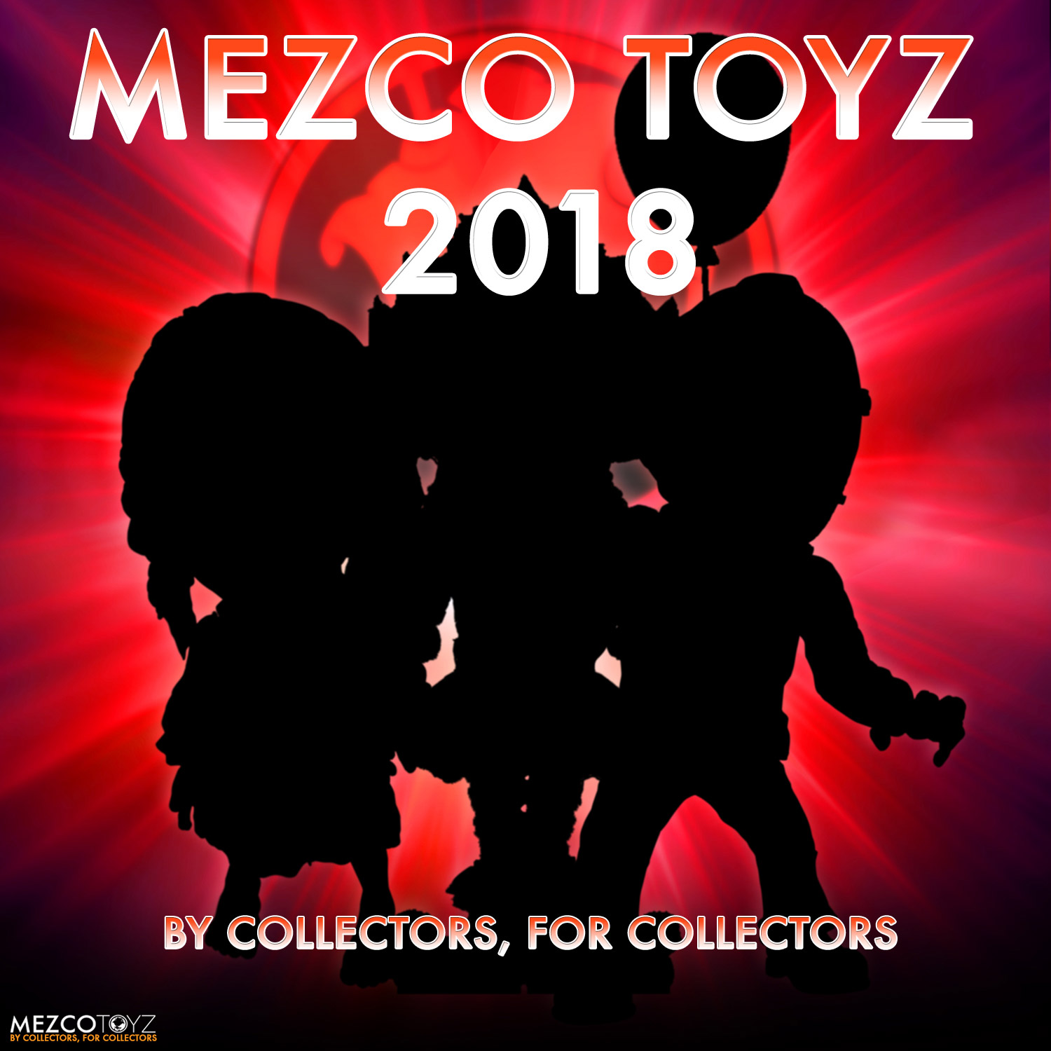 Mezco-Toy-Fair-2018-Previews-004