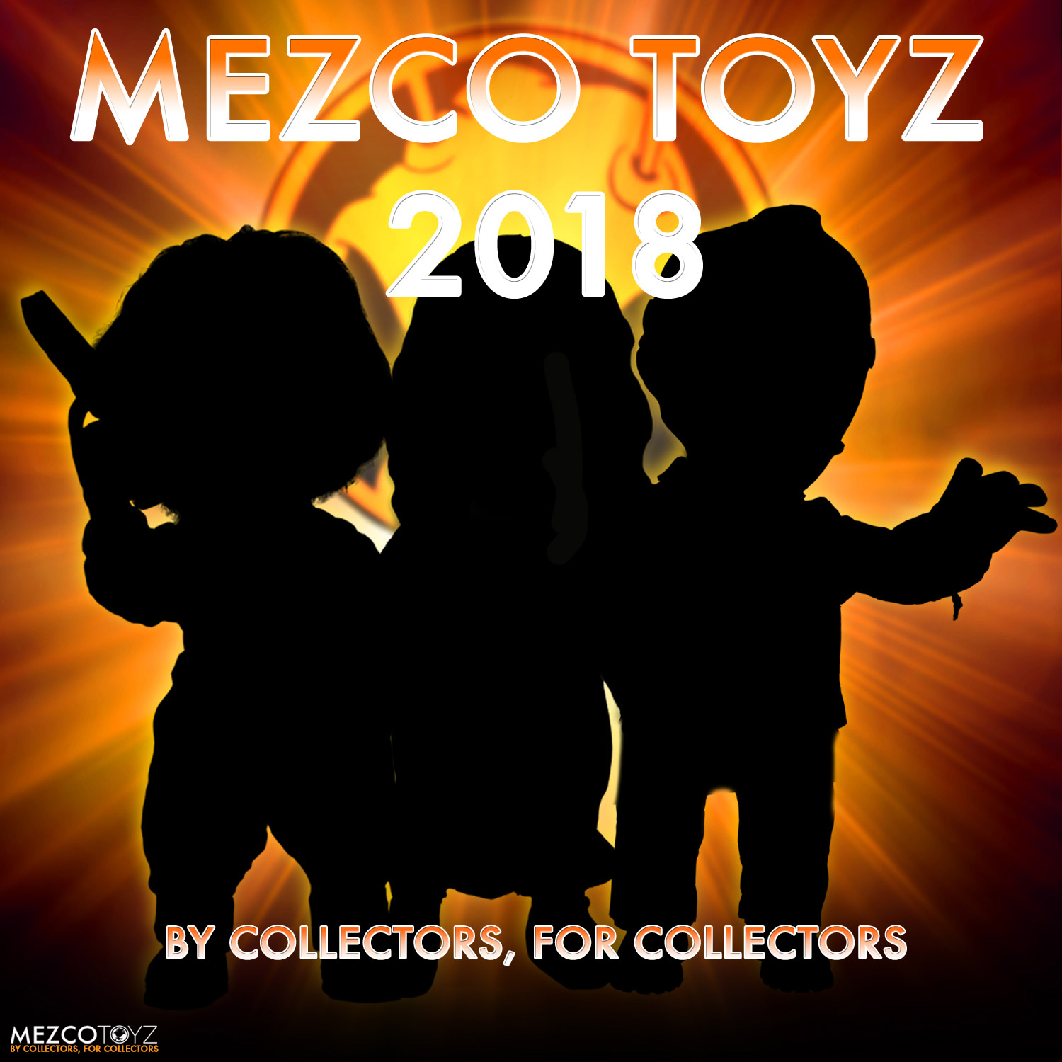 Mezco-Toy-Fair-2018-Previews-005