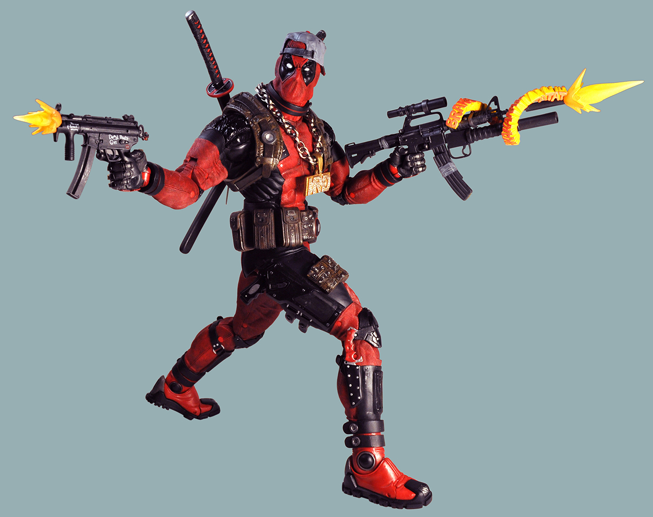 NECA-Ultimate-Deadpool-001
