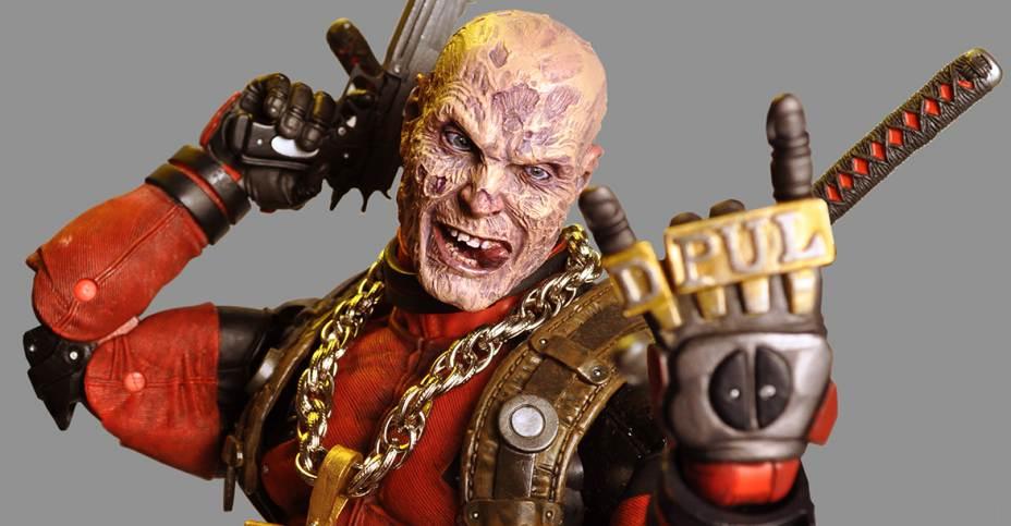 NECA-Ultimate-Deadpool-002-928x483