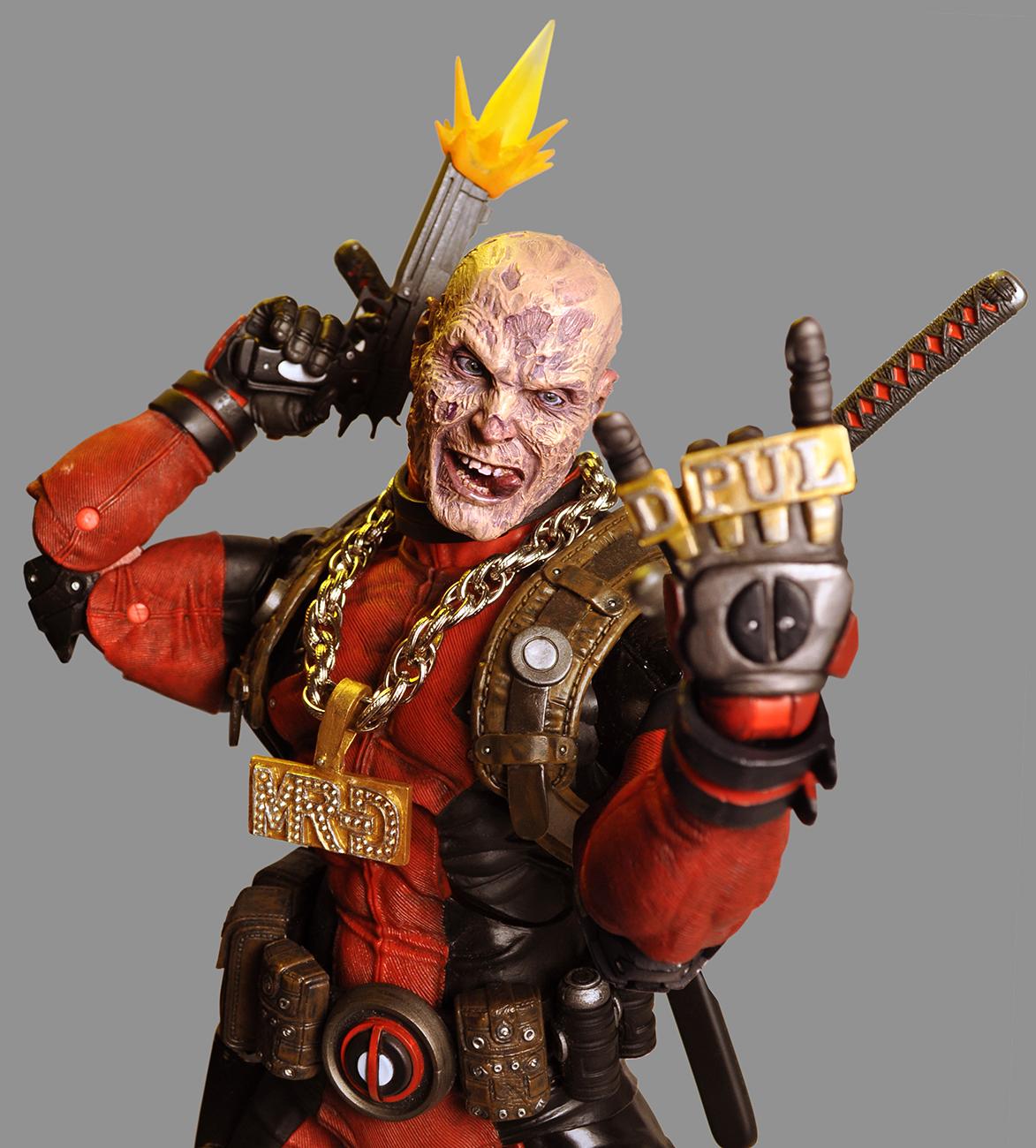 NECA-Ultimate-Deadpool-002