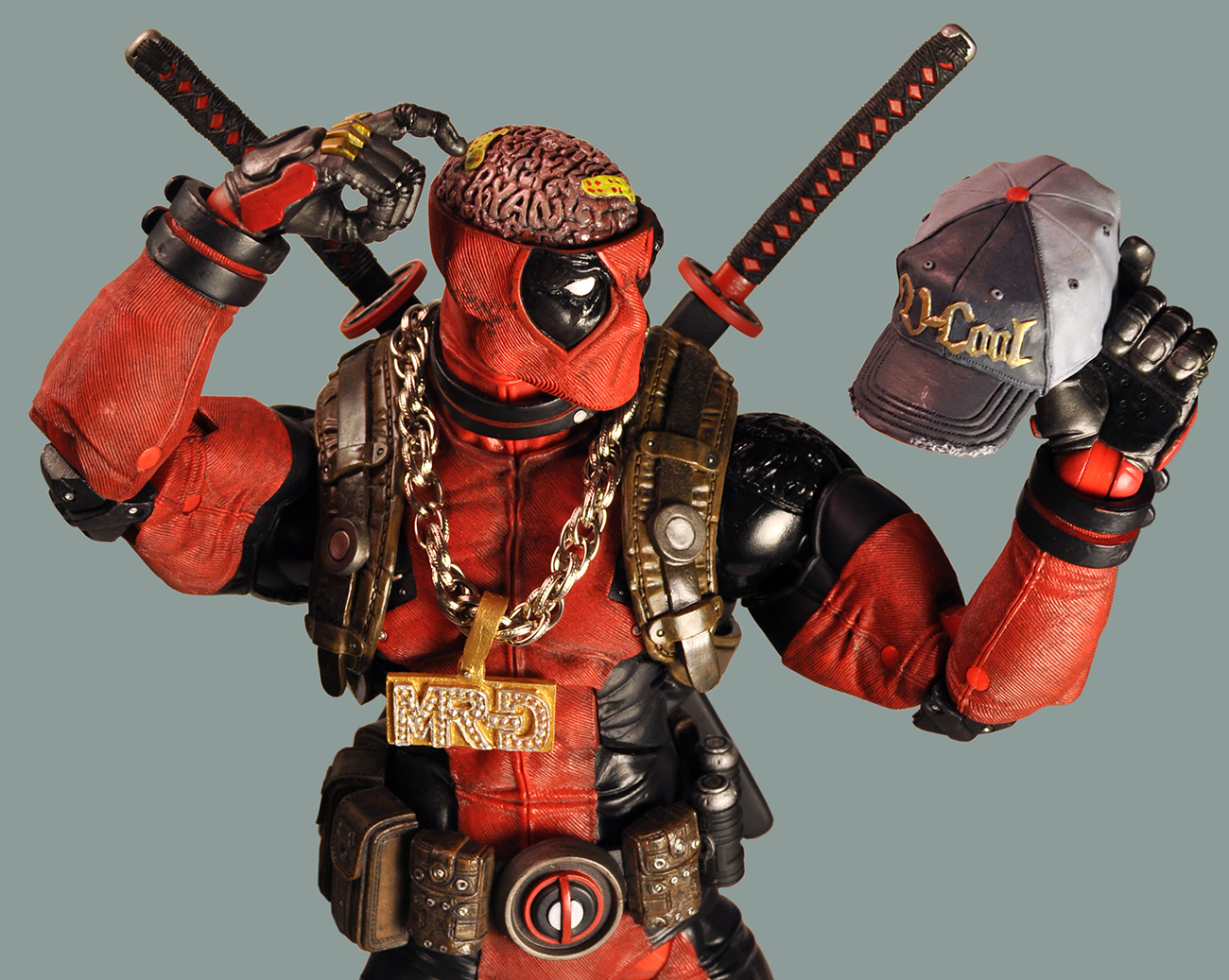 NECA-Ultimate-Deadpool-004