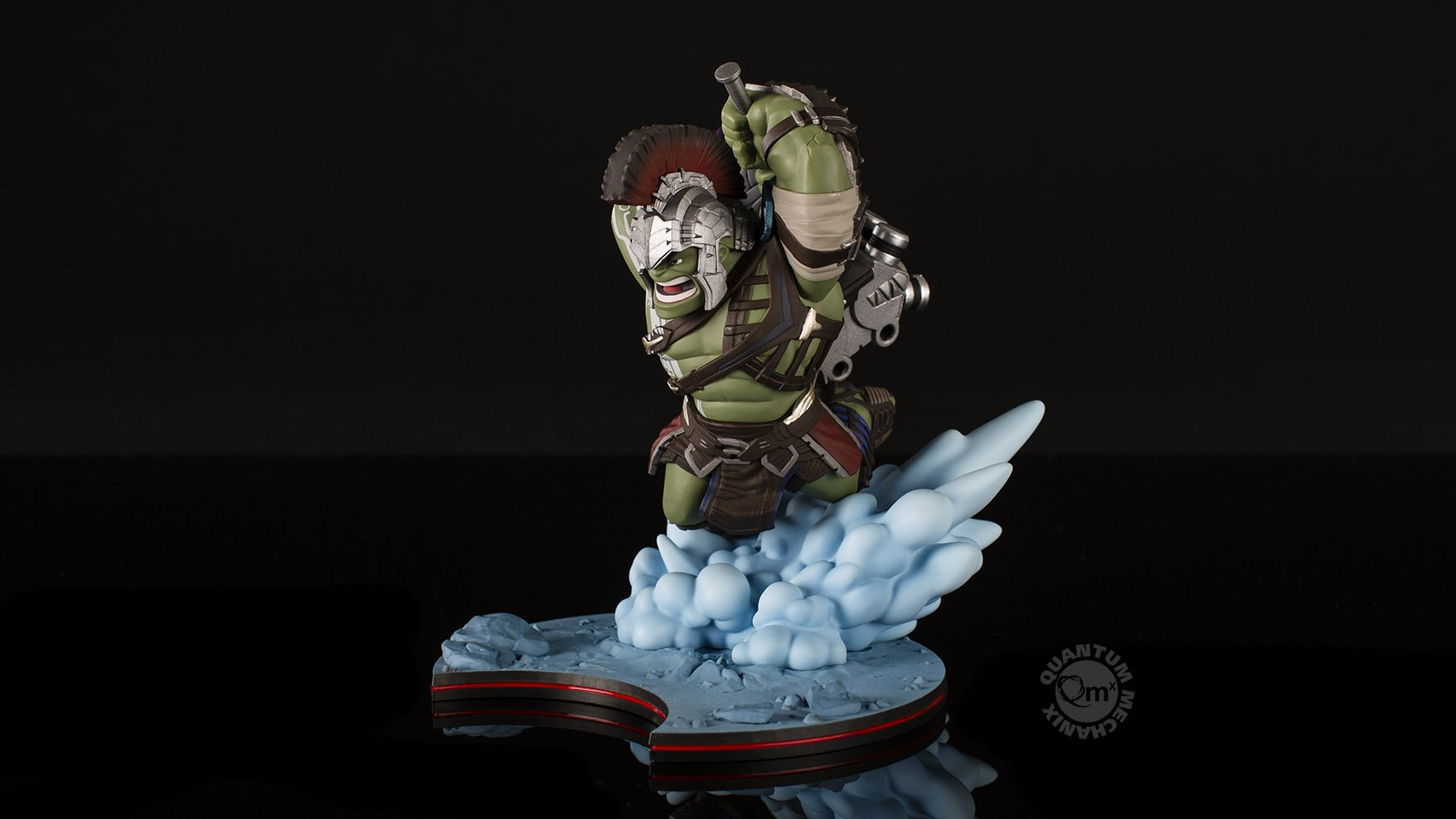 QMX-Gladiator-Hulk-Q-Fig-005
