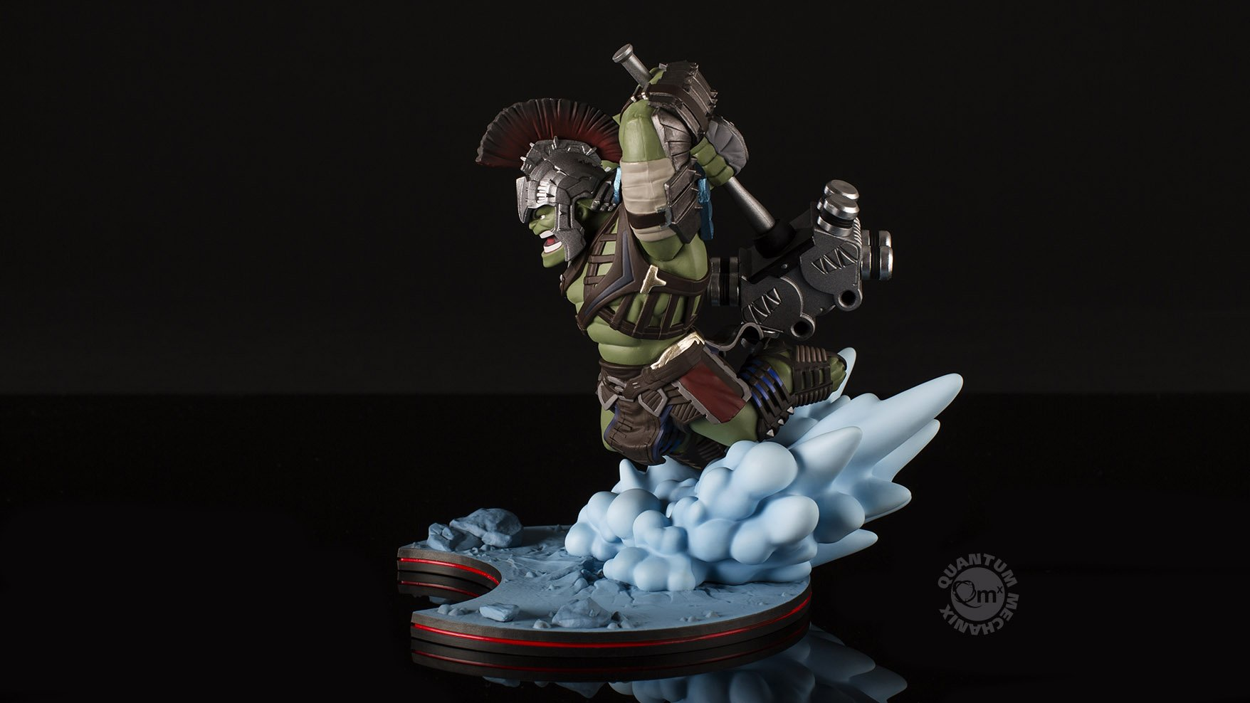 QMX-Gladiator-Hulk-Q-Fig-006