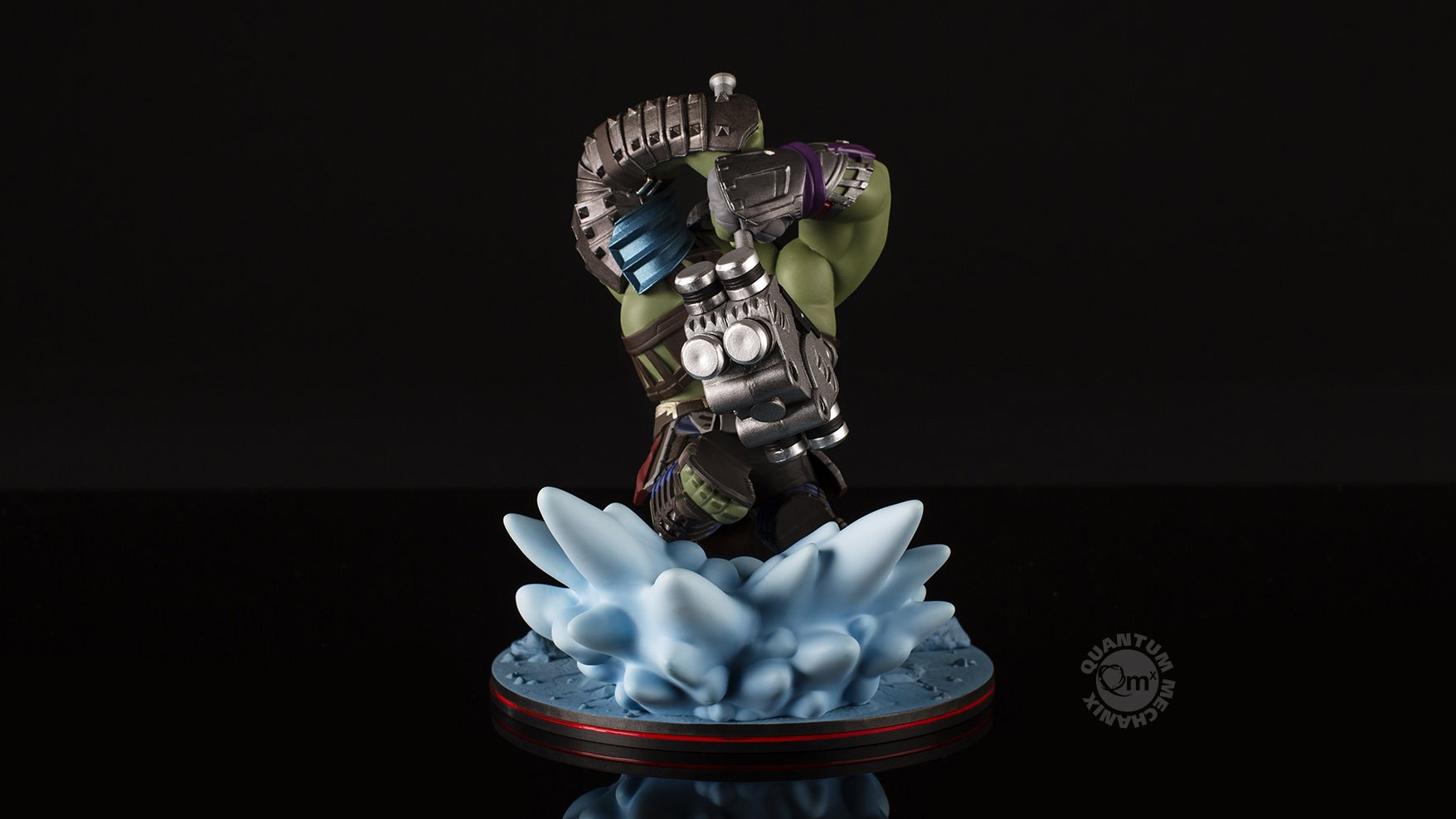 QMX-Gladiator-Hulk-Q-Fig-007