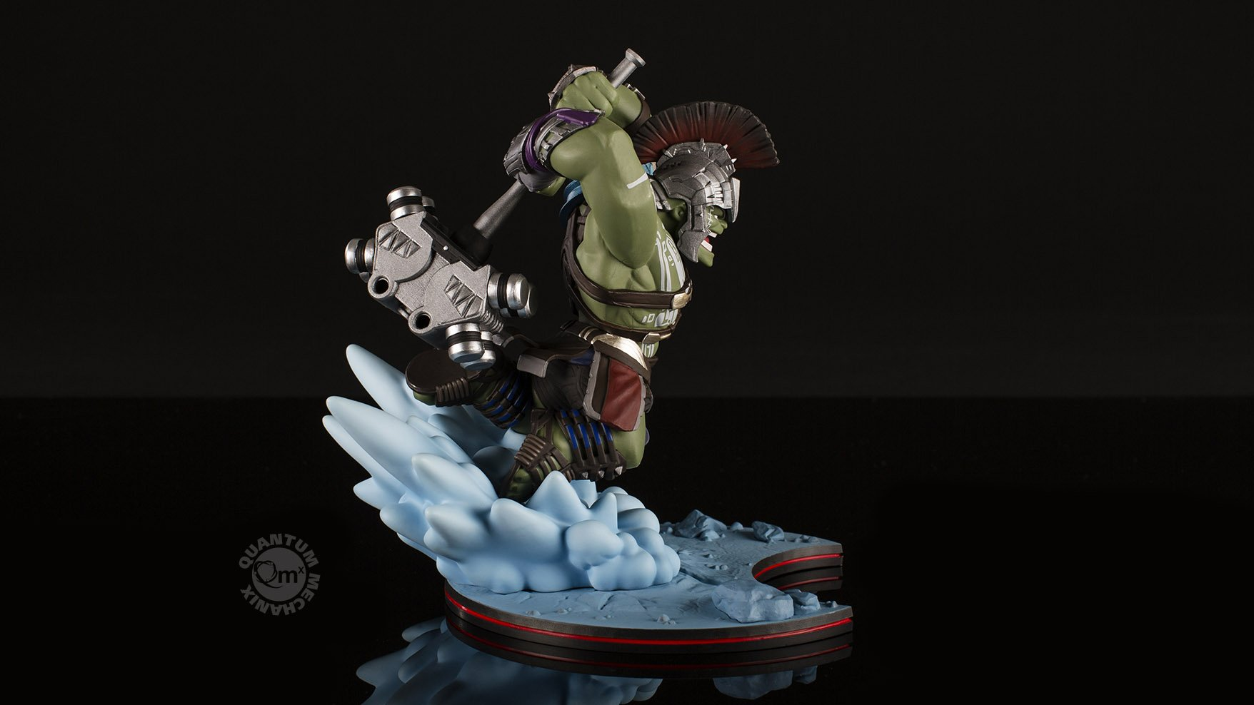 QMX-Gladiator-Hulk-Q-Fig-008