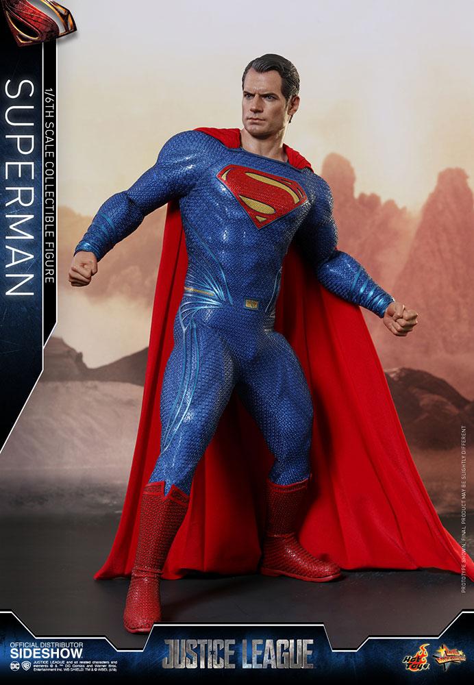dc-comics-justice-league-superman-sixth-scale-figure-hot-toys-903116-05
