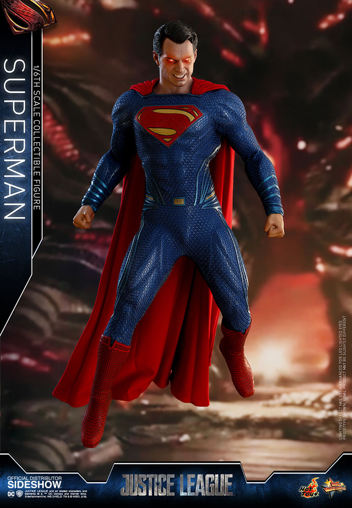 dc-comics-justice-league-superman-sixth-scale-figure-hot-toys-903116-11