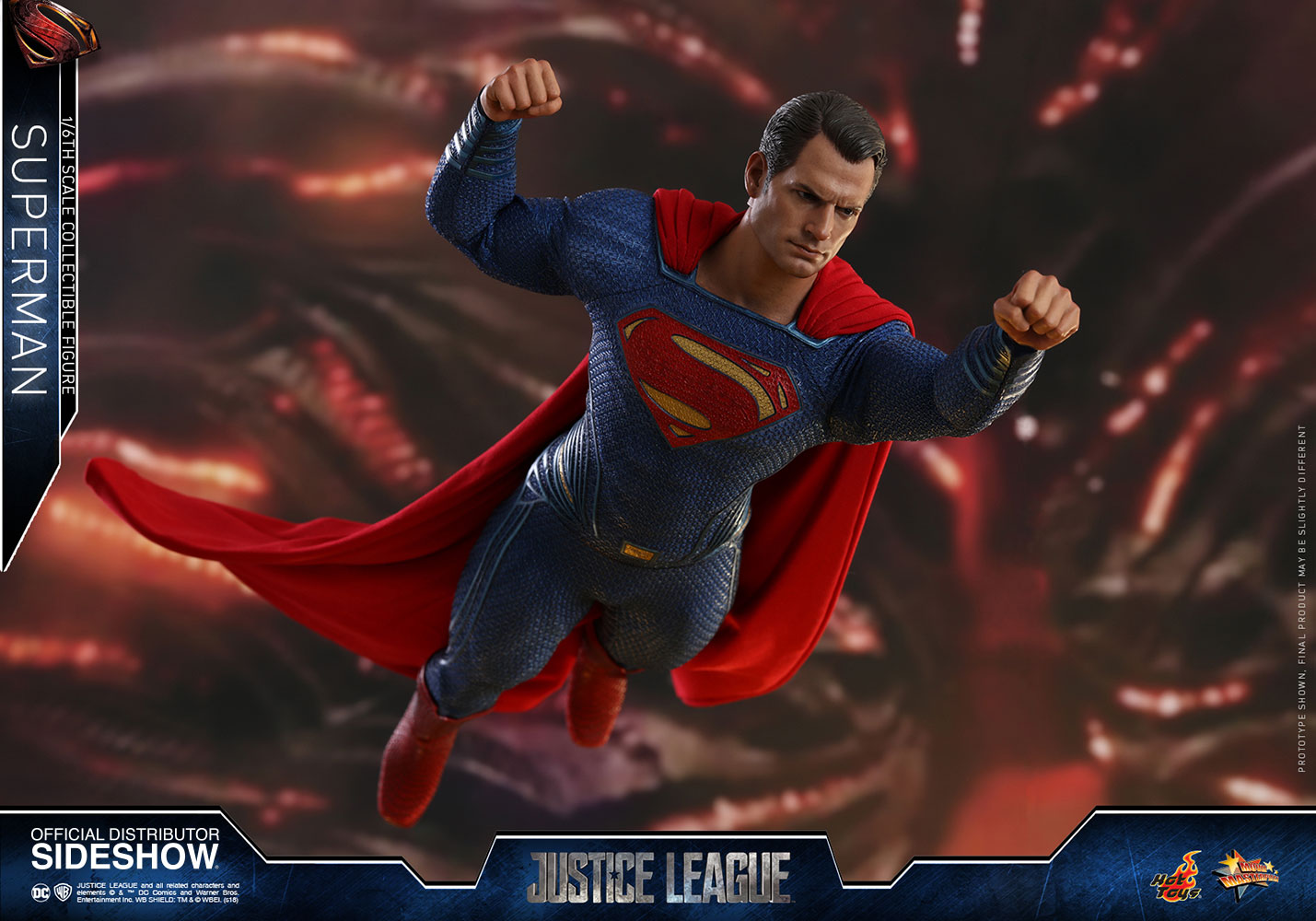dc-comics-justice-league-superman-sixth-scale-figure-hot-toys-903116-17