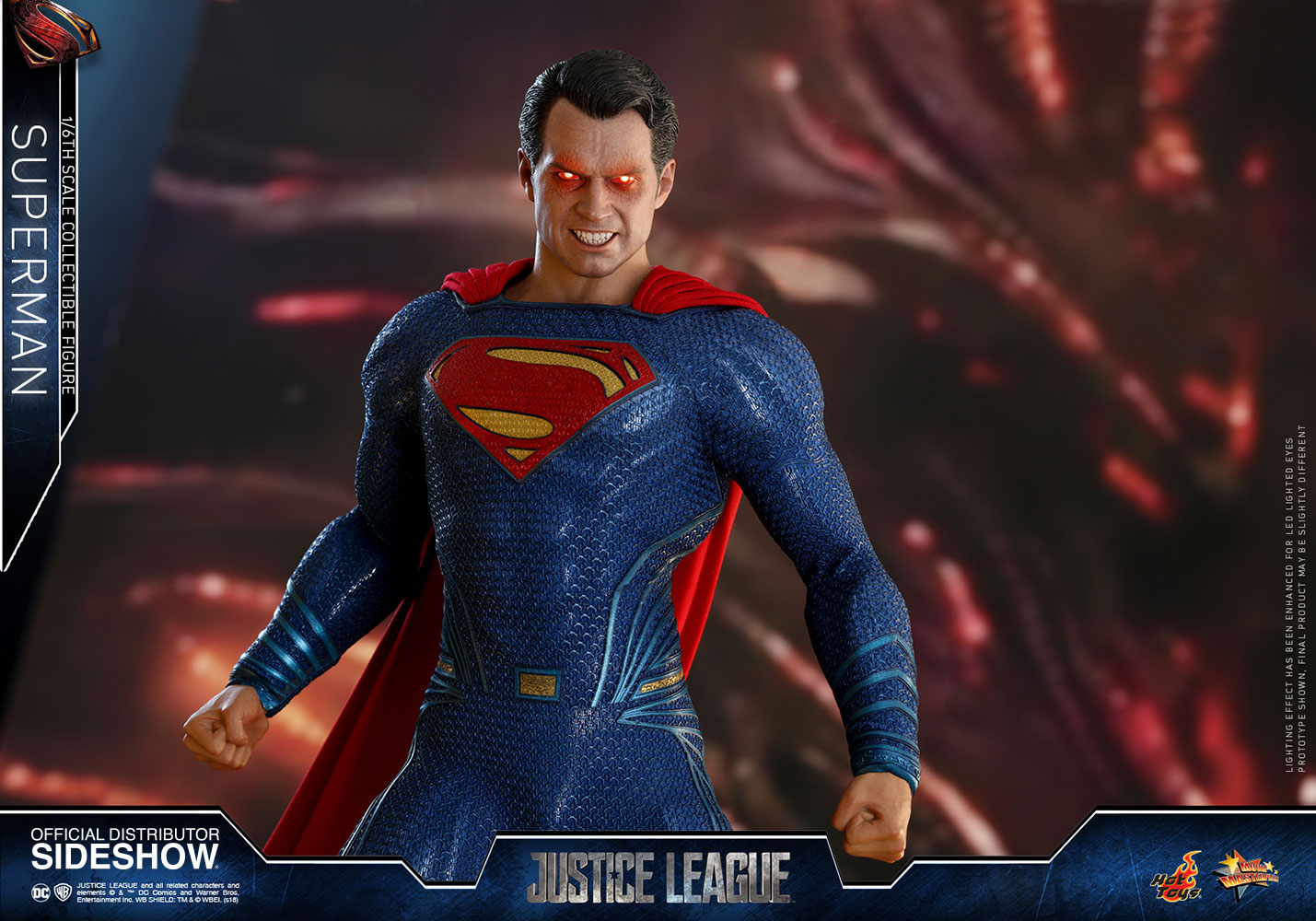 dc-comics-justice-league-superman-sixth-scale-figure-hot-toys-903116-19
