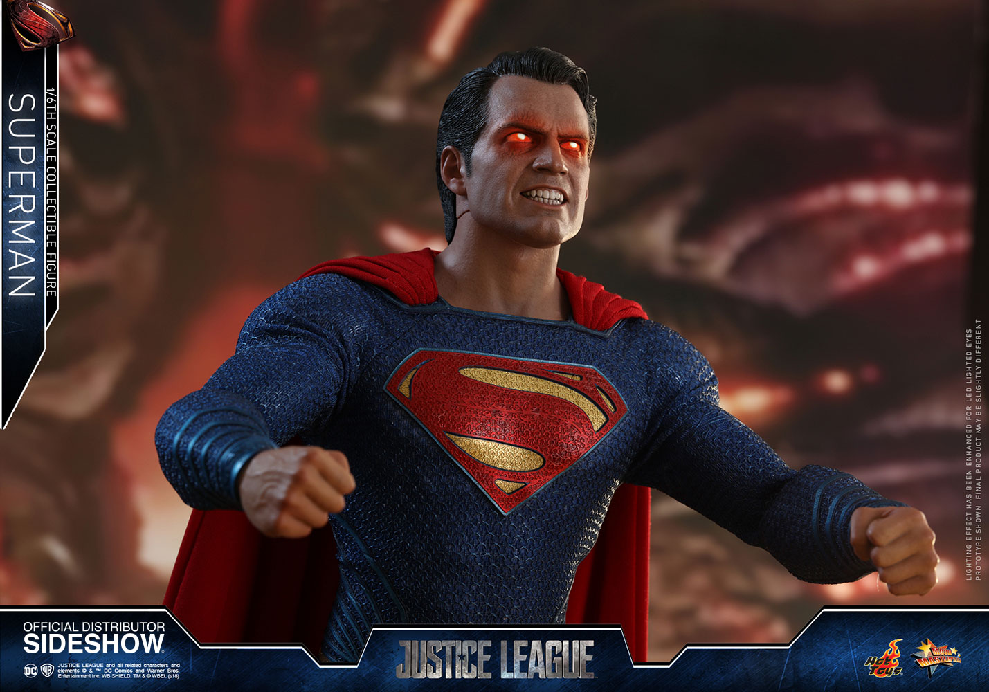 dc-comics-justice-league-superman-sixth-scale-figure-hot-toys-903116-20