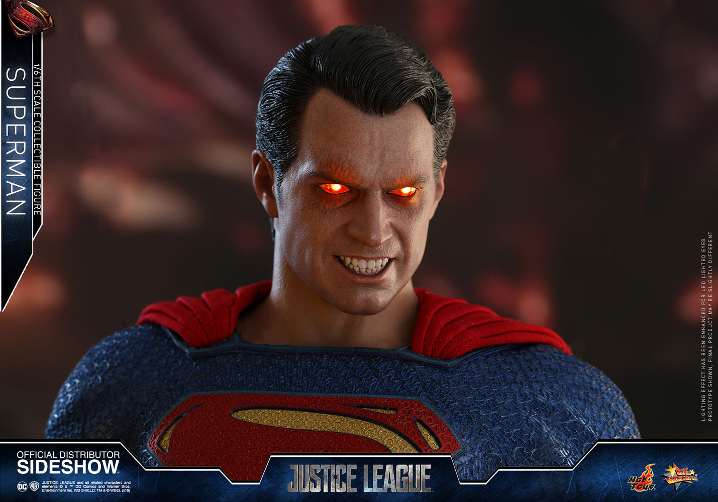 dc-comics-justice-league-superman-sixth-scale-figure-hot-toys-903116-23