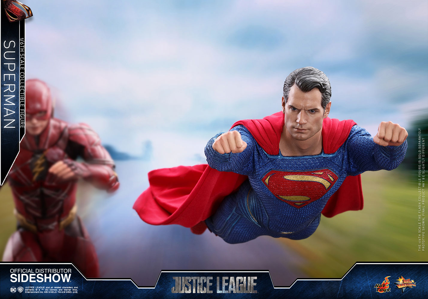 dc-comics-justice-league-superman-sixth-scale-figure-hot-toys-903116-25