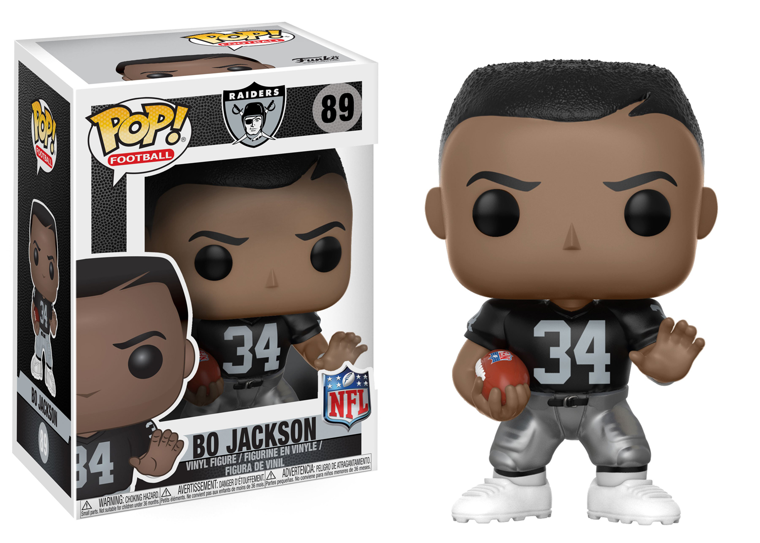 funko-pop-bo-jackson-figure