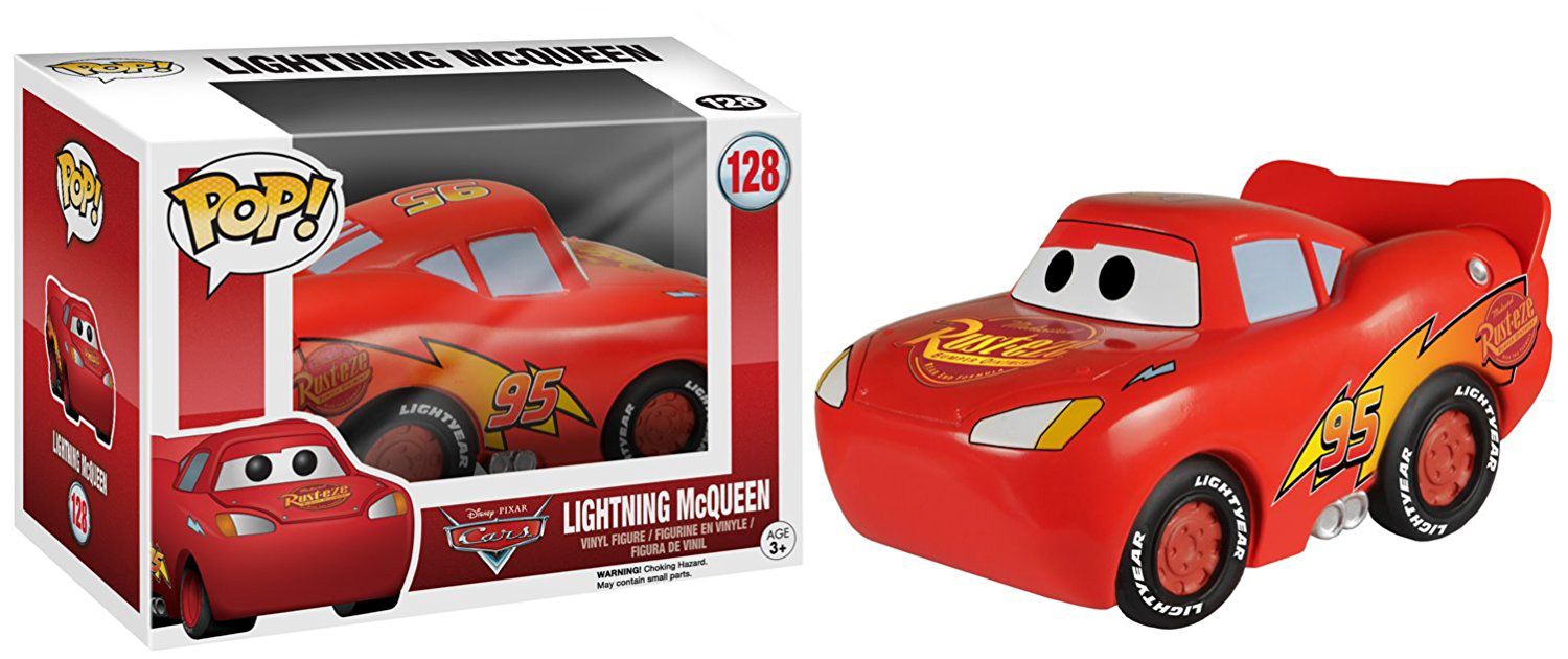 funko-pop-cars-lightning-mcqueen-figure