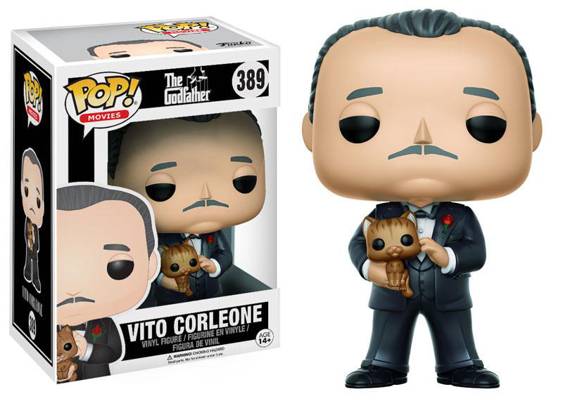 funko-pop-godfather-vito-corleone-figure