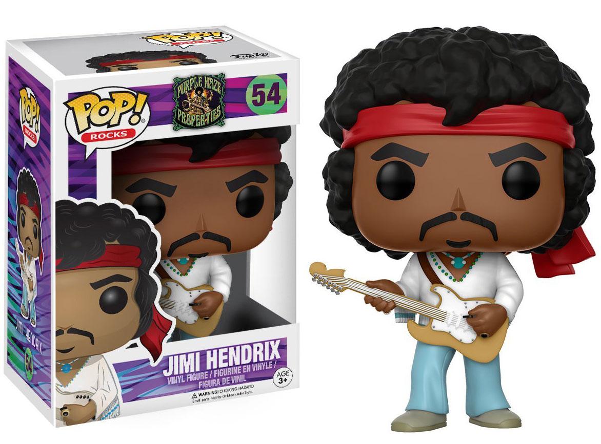 funko-pop-jimy-hendrix-vinyl-figure