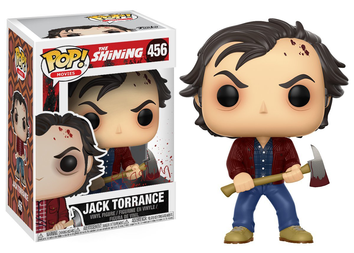 funko-pop-shining-jack-torrance-figure