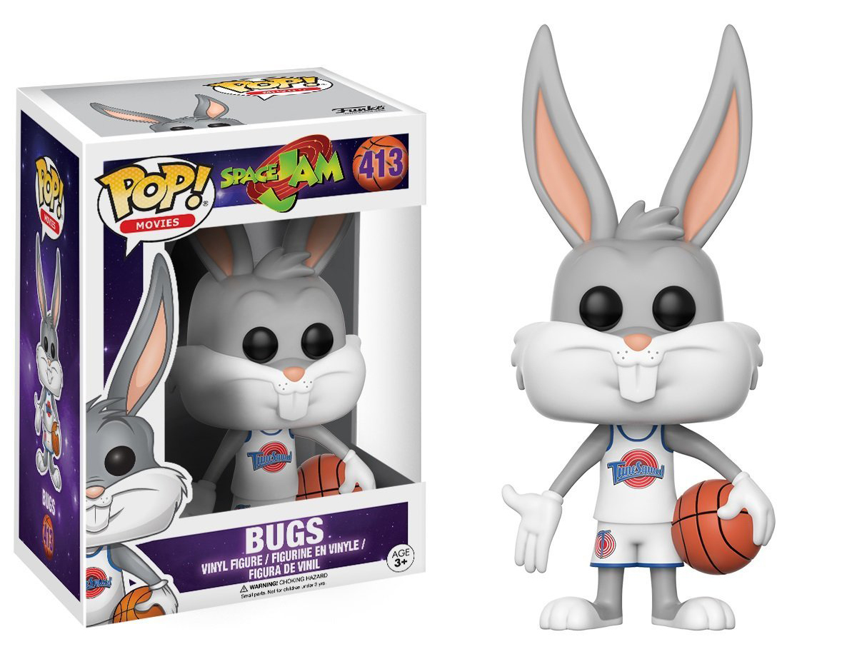 funko-pop-space-jam-bugs-bunny-figure