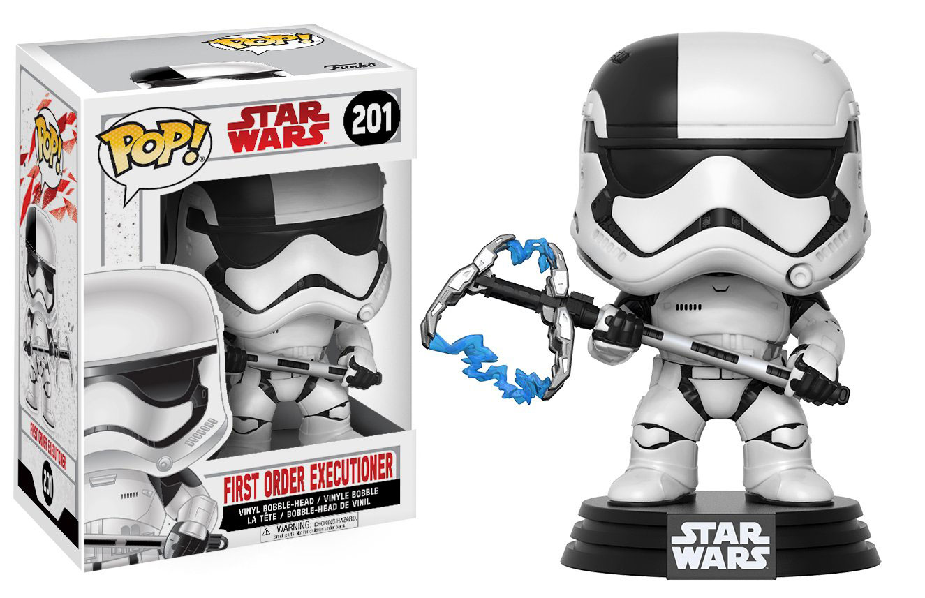 funko-pop-star-wars-last-jedi-first-order-executioner-figure
