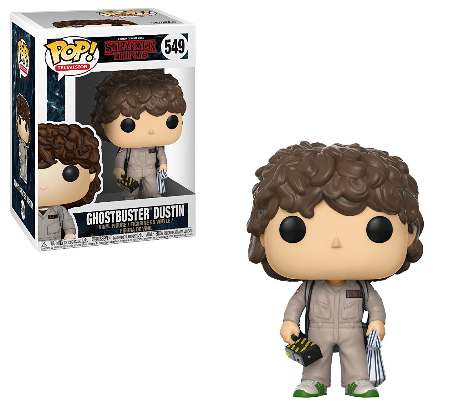 funko-pop-stranger-things-ghostbuster-dustin-figure