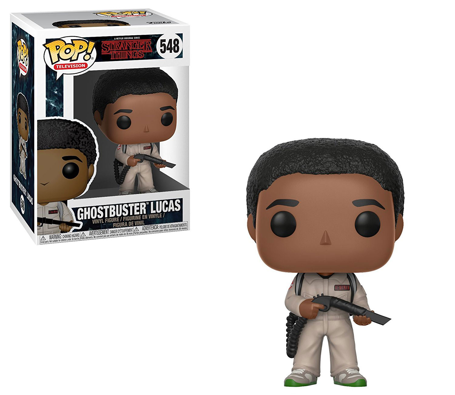 funko-pop-stranger-things-ghostbuster-lucas-figure