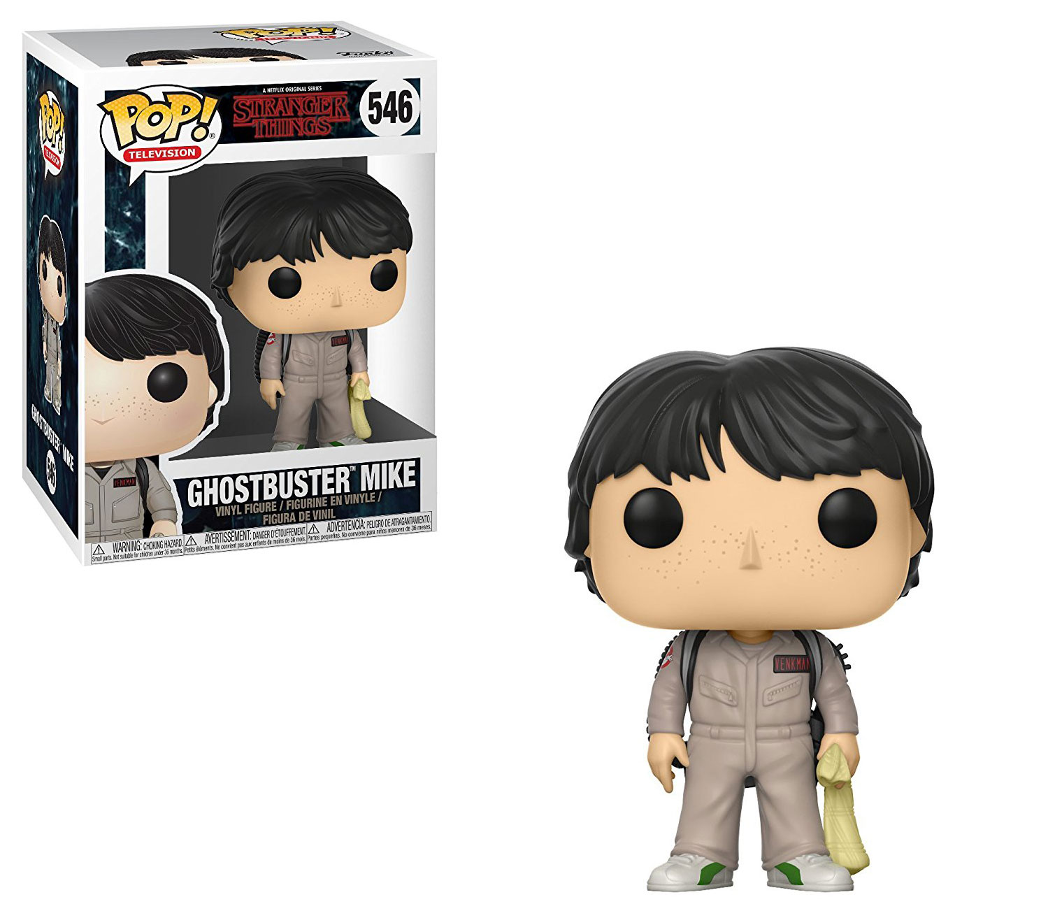 funko-pop-stranger-things-ghostbuster-mike-figure