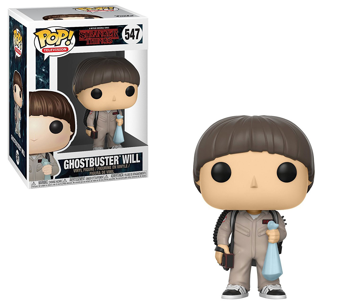 funko-pop-stranger-things-ghostbuster-will-figure