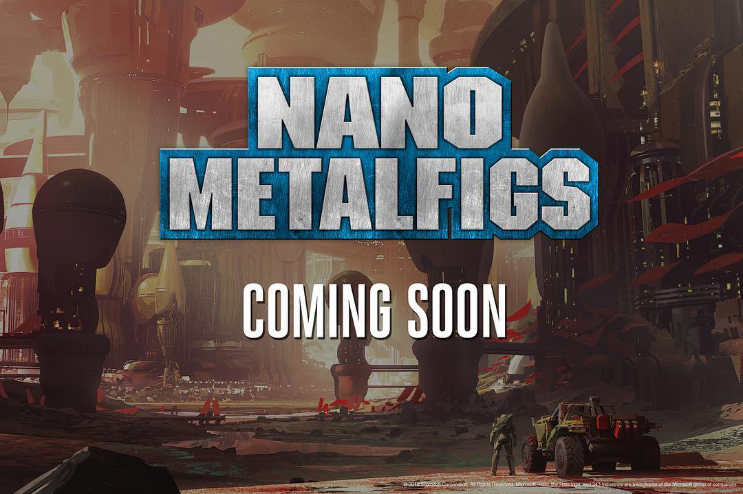halo-nano-metalfigs-preview