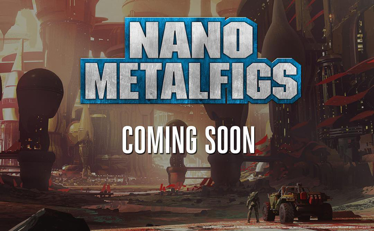 halo-nano-metalfigs-teaser