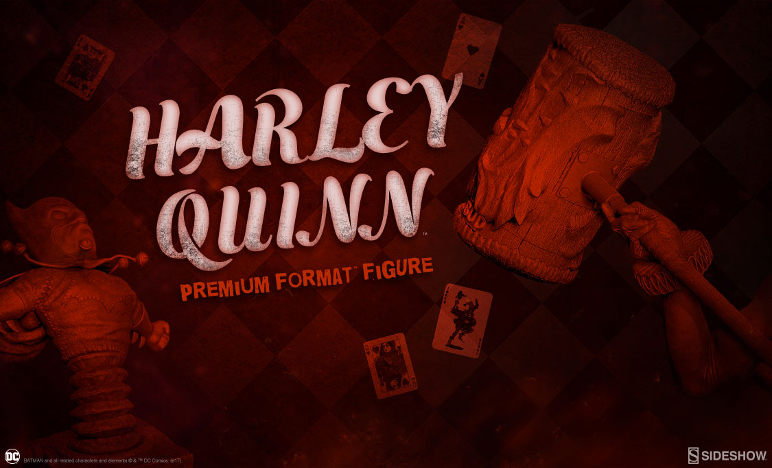 harley-quinn-sideshow-premium-format-figure-preview