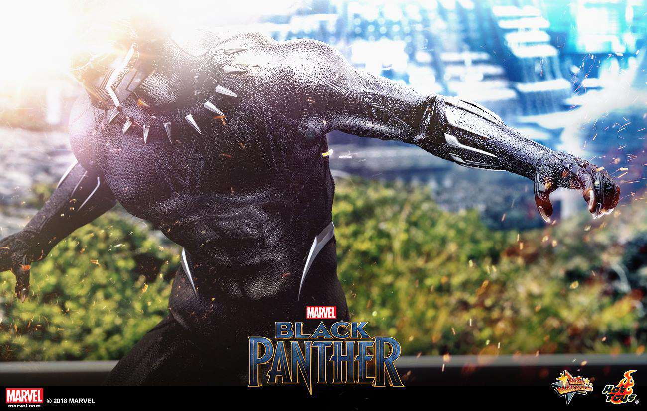 hot-toys-black-panther-movie-figure-preview