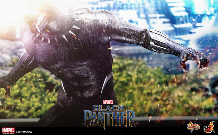 hot-toys-black-panther-movie-figure-teaser