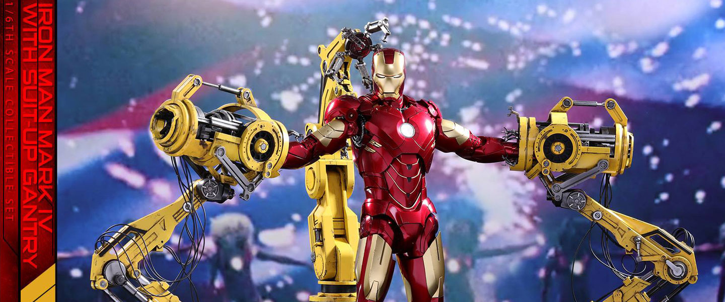 hot-toys-iron-man-figure-with-gantry