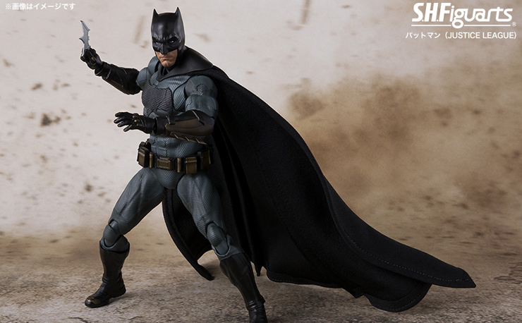 justice-league-batman-sh-figuarts-action-figure