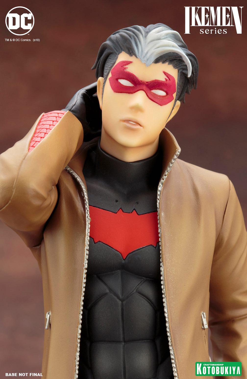 kotobukiya-dc-comics-red-hood-ikemen-statue-2