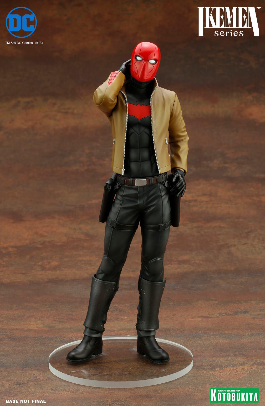 kotobukiya-dc-comics-red-hood-ikemen-statue-7