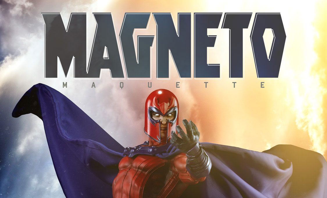 magento-maquette-by-sideshow