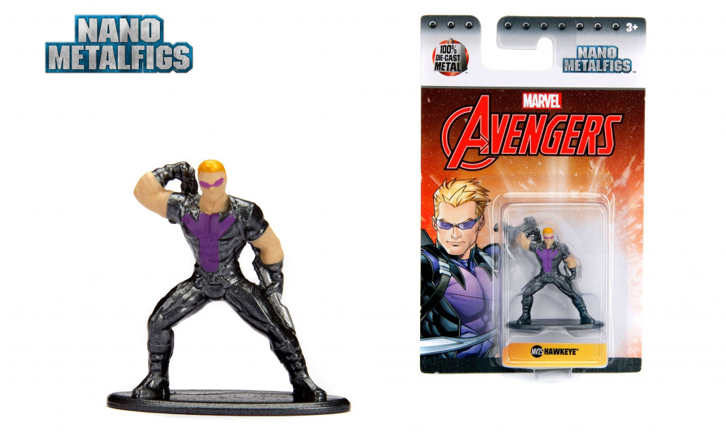 marvel-avengers-nano-metalfigs-hawkeye
