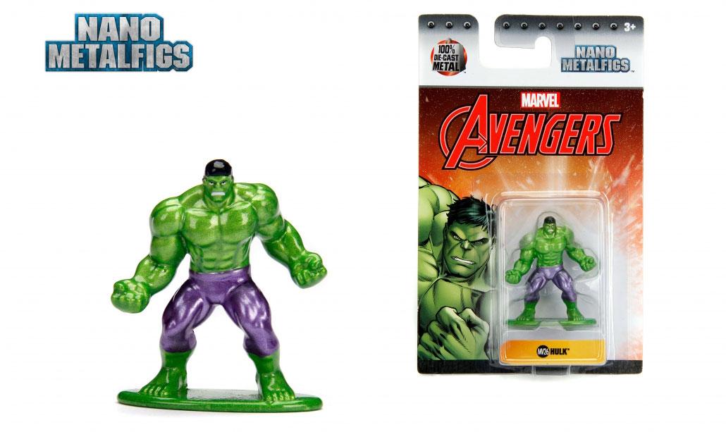marvel-avengers-nano-metalfigs-hulk