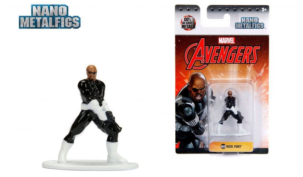 marvel-avengers-nano-metalfigs-nick-fury