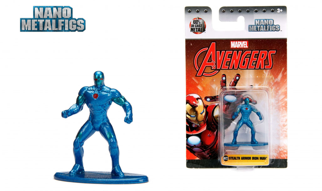 marvel-avengers-nano-metalfigs-stealth-iron-man
