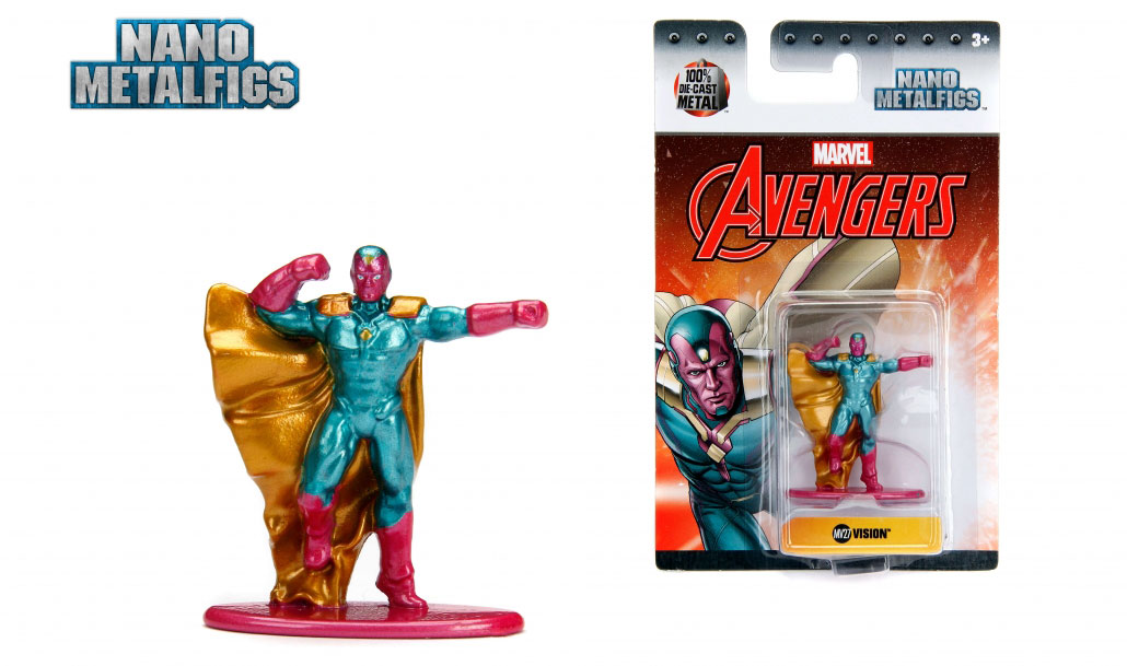 marvel-avengers-nano-metalfigs-vision