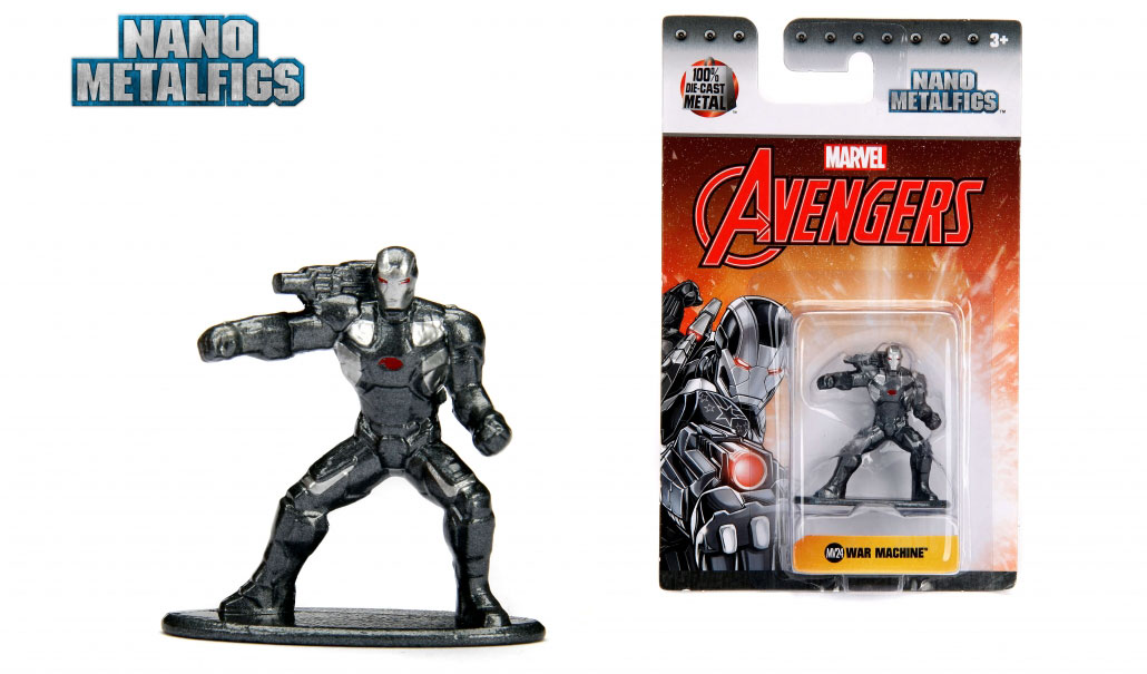 marvel-avengers-nano-metalfigs-war-machine
