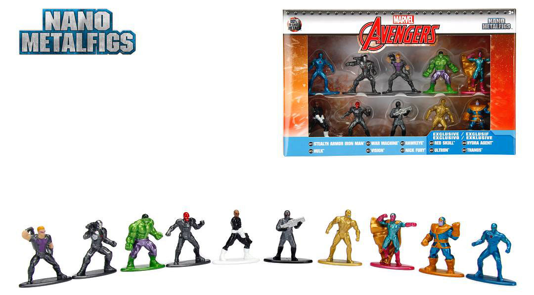 marvel-nano-metalfigs-avengers-wave-2-10-pack