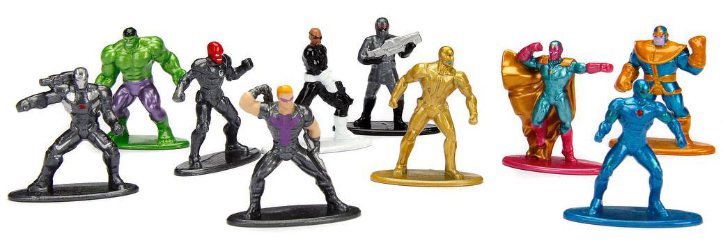 marvel-nano-metalfigs-avengers-wave-2